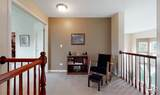 14605 Colonial Parkway - Photo 18