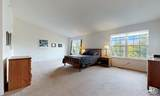 14605 Colonial Parkway - Photo 19
