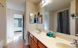 14605 Colonial Parkway - Photo 27