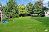 14605 Colonial Parkway - Photo 37