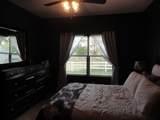 969 Foxgrove Drive - Photo 12