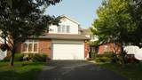 10758 Canterbury Drive - Photo 1