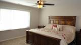 10758 Canterbury Drive - Photo 24