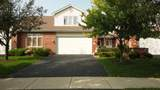 10758 Canterbury Drive - Photo 3
