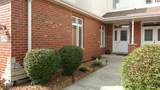 10758 Canterbury Drive - Photo 4