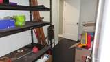 10758 Canterbury Drive - Photo 43