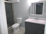 735 Waverly Lane - Photo 14