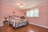 10101 84th Avenue - Photo 12