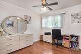 10101 84th Avenue - Photo 15