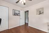 10101 84th Avenue - Photo 16