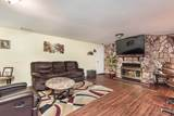 10101 84th Avenue - Photo 19