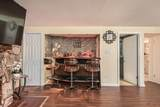 10101 84th Avenue - Photo 20