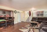 10101 84th Avenue - Photo 21