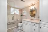 10101 84th Avenue - Photo 22