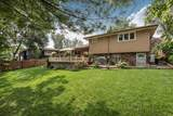 10101 84th Avenue - Photo 26