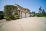 10808 Royal Glen Drive - Photo 33