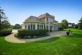 10808 Royal Glen Drive - Photo 34
