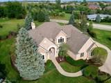 10808 Royal Glen Drive - Photo 40