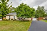 449 Birchwood Drive - Photo 24