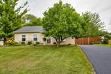 449 Birchwood Drive - Photo 25