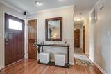 449 Birchwood Drive - Photo 3