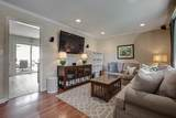 449 Birchwood Drive - Photo 7