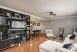 10205 84th Avenue - Photo 4