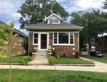 7359 Michigan Avenue - Photo 1