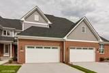17046 Clover (Building E - Berkley) Drive - Photo 1