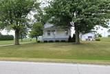 3542 8500E Road - Photo 1