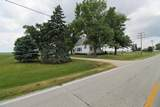 3542 8500E Road - Photo 12