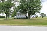 3542 8500E Road - Photo 2