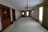 3542 8500E Road - Photo 3
