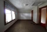 3542 8500E Road - Photo 7