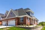 17044 Clover (Building E - Drexel) Drive - Photo 1