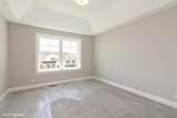 17044 Clover (Building E - Drexel) Drive - Photo 13