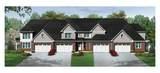17044 Clover (Building E - Drexel) Drive - Photo 18