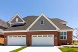 17044 Clover (Building E - Drexel) Drive - Photo 2