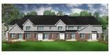 17044 Clover (Building E - Drexel) Drive - Photo 20