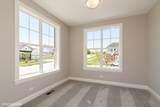 17044 Clover (Building E - Drexel) Drive - Photo 4
