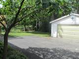 180 N Wood Dale Road - Photo 24