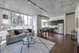 1345 Wabash Avenue - Photo 10