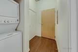 1345 Wabash Avenue - Photo 18