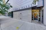 1345 Wabash Avenue - Photo 2
