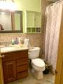 1110 Mercury Drive - Photo 9