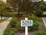 5255 Riversedge Terrace - Photo 17