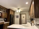 5544 Durand Drive - Photo 9
