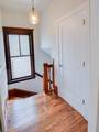 3138 Lawndale Avenue - Photo 14