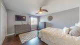 16033 Golfview Drive - Photo 12
