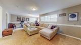 16033 Golfview Drive - Photo 14